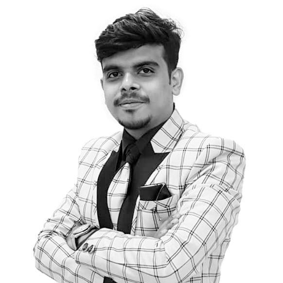 Viral Shah